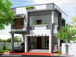 33 beautiful 2 storey house photos small house designs