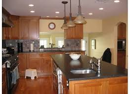 kitchen countertop backsplash ideas 353 best kitchen countertop backsplash ideas images on