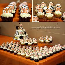 graduation cookie cake u2013 my kitchen addiction