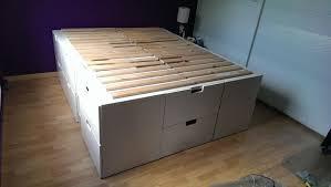 ikea bedroom storage cabinets ikea bedroom storage cabinets bedroom at real estate