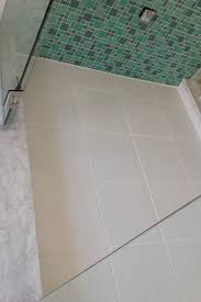 charming 18 18 ceramic tile with glass tile wall and 18 x 18 floor
