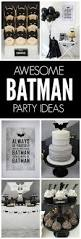 halloween themed birthday parties 49 best halloween party images on pinterest