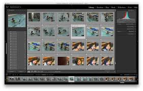 review adobe u0027s lightroom cc 6 let photographers transition from