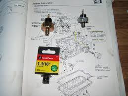 96 accord lx oil leak f22b2 engine honda tech honda forum