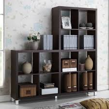 Cubicle Bookshelves by Cubicle Bookcase American Hwy