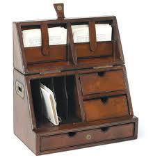 rustic desk organizer u2013 konzertsommer info