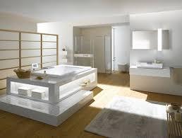 badezimmer design moderne badezimmer mit minimalistischem design toto