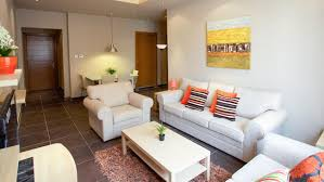 2 Bedroom Apartments Perth Rent 2 Bedroom Apartments Perth Rent Muscat U2013 Serviced Apartments
