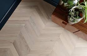herringbone chevron wood flooring origins ted todd