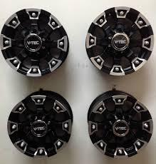 Ford F250 Truck Rims - a2i wheel u0026 tire u2013 new set of 4 20 u2033 vision brutal 392 black 8 lug