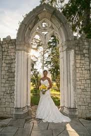wedding arches louisville ky outdoor ceremony hurstbourne country club louisville ky photos