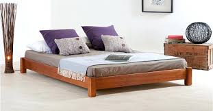 Diy Bed Platform Low Bed Platform Low Platform Bed No Headboard Platform Bed Diy
