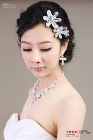 bridal jewelry favorite diamond bridal jewellery bridal jewelry sets
