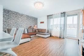 Objekt Kaufen A U0026a Immobilia Fürth Objekte Spezialisiert Auf Den Verkauf