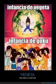 Super Meme - super meme de dragon ball super 3 dragon ball espa繿ol amino