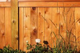 is it better to paint or stain your kitchen cabinets fence and deck staining staining vs painting learn more