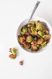 ina garten brussel sprouts pancetta balsamic bacon brussels sprouts brussels sprouts brussels and