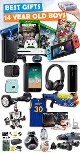 gifts for boys gifts for 14 year boys buzz