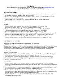 resume for business development essayedge 100 free essays sample cover letter for documents