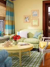 21 best style living room images on pinterest sew colour