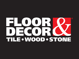 Floor And Decor Glendale 28 Floor And Decore Store Tour Floor Amp Decor Emily