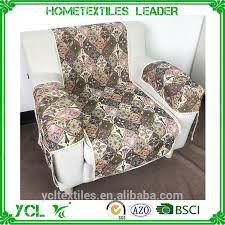Chair Headrest Cover Sofa Headrest Cover Sofa Headrest Cover Suppliers And