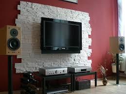 steinwand wohnzimmer reinigen 2 impressionen der schiefer wandverkleidung wohnzimmer
