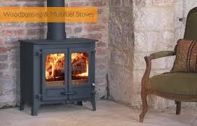 woodburning u0026 multi fuel stoves