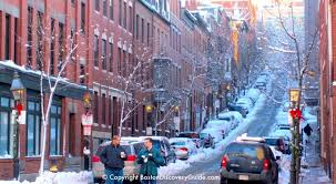 Station Closest To Winter 7 Best Indoor Boston Winter Activities Boston Discovery Guide