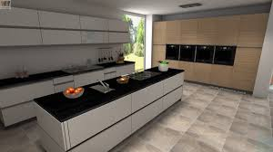 top tips for planning a modern kitchen for your family property