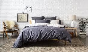 Parachute Sheets Bedroom Rug Inspiration Parachute Blog