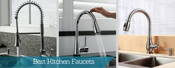 touch kitchen faucets reviews no touch kitchen faucet reviews home