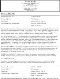 resume and cover letter tips year work usa visa from usit resume