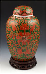 307 best ginger jars images on pinterest ginger jars temples
