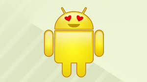 emoji android how to enable emoji on android