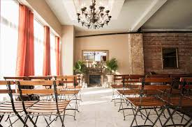 rental companies for tables and chairs tables and furniture rental columbus indoor chair rental columbus