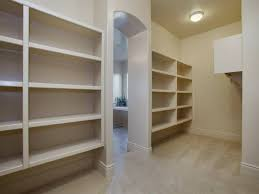kitchen closet shelving ideas kitchen how to install pantry shelving for kitchen pantry design
