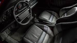 1987 porsche 959 u0027komfort u0027 s127 monterey 2016