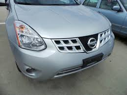 nissan rogue years to avoid nissan rogue in indiana for sale used cars on buysellsearch