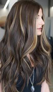 less damaging hair colors 187 best hair color images on pinterest braids hair color and