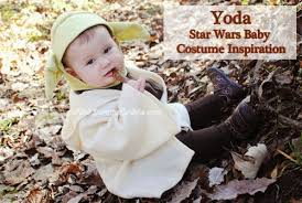 Star Wars Toddler Halloween Costumes Director Jewels Nerd Alert Star Wars Family Costume Ideas
