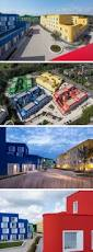 38 best german architecture images on pinterest german