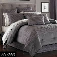 Yellow And Grey Baby Bedding Sets by Bedroom Stunning White And Gray Bedding Sets With Cubical Design
