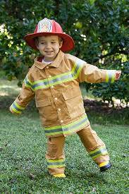 stitched by crystal halloween costumes 2013 fireman
