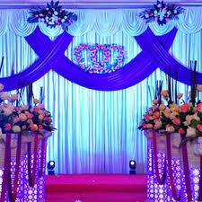 wedding backdrop prices wedding backdrop kits pipe and drape kits pipe and drape source online