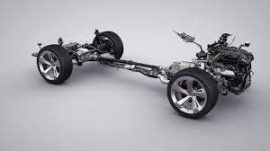 bentley engines bentley bentayga to get audi sq7 u0027s trick diesel engine