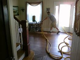dustless hardwood floors l new installation and refinish hardwood