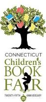 Barnes And Noble Connecticut Home Connecticut Childrens U0027 Book Fair