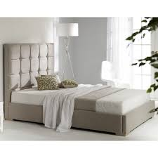 Tufted Sleigh Bed Bed Frames Wallpaper Hi Res Tufted Upholstered Bed King King