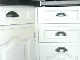 facade de cuisine pas cher poignee facade cuisine poignee de meuble de cuisine pas cher